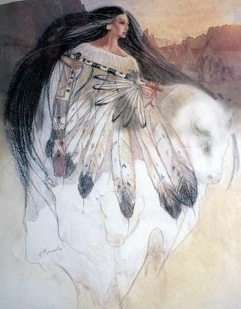 whitebuffalo-calf-woman7 (351x450).jpg